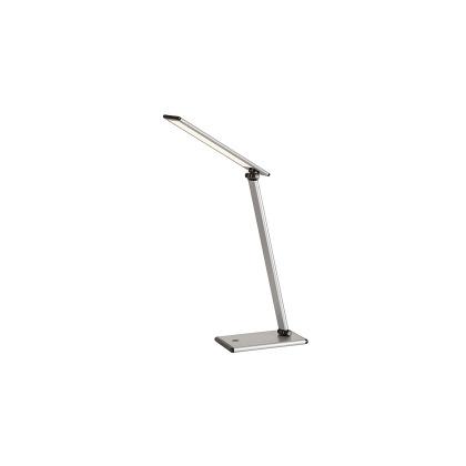 Stolní lampy Rabalux - Brooke 4182