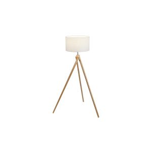 Stojací lampa Rabalux - Soren 4189