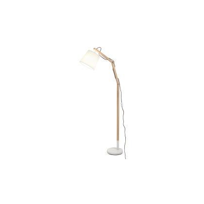 Stojací lampy Rabalux - Thomas 4192