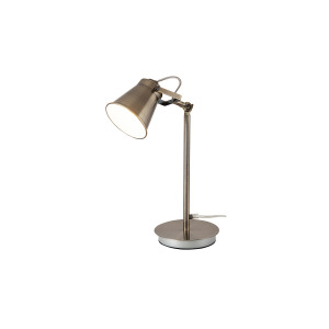 Noční lampy Rabalux - Martina 4193