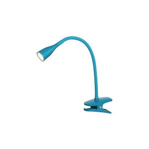 Stolní lampy Rabalux - Jeff 4195