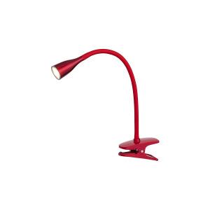 Stolní lampa Rabalux - Jeff 4198