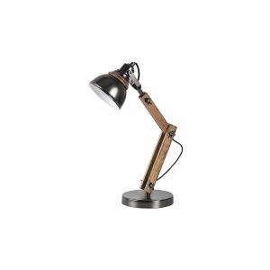 Noční lampy Rabalux - Aksel 4199
