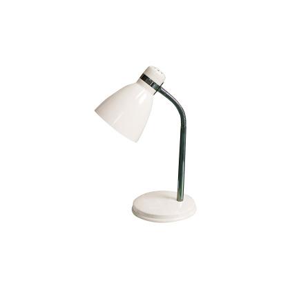 Stolní lampy Rabalux - Patric 4205