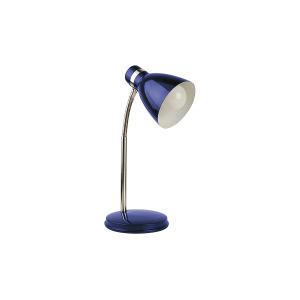 Stolní lampy Rabalux - Patric 4207