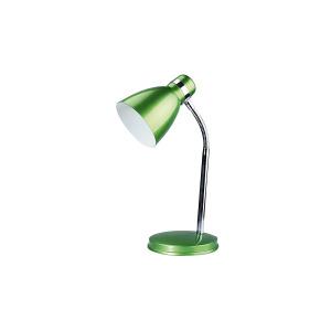 Stolní lampy Rabalux - Patric 4208