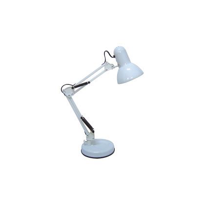 Stolní lampy Rabalux - Samson 4211