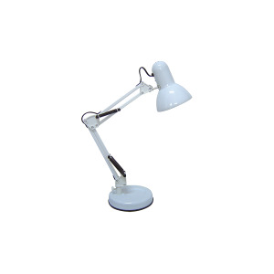 Stolní lampa Rabalux - Samson 4211