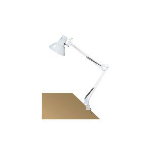 Stolní lampy Rabalux - Arno 4214