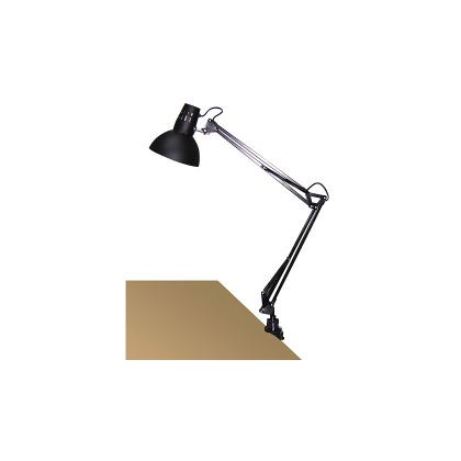 Stolní lampy Rabalux - Arno 4215