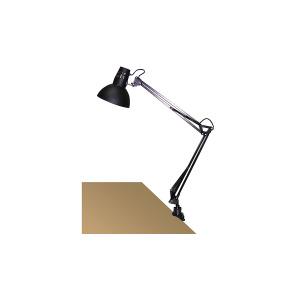 Stolní lampa Rabalux - Arno 4215