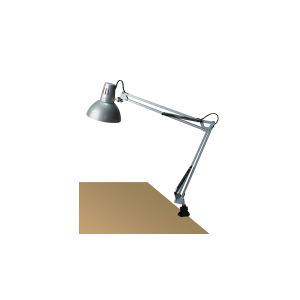 Stolní lampy Rabalux - Arno 4216