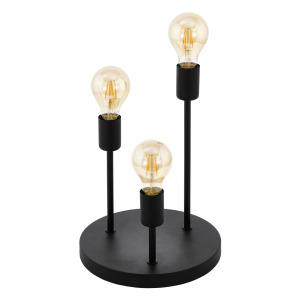 Stolní svítidlo WILMCOTE 43065 - Eglo