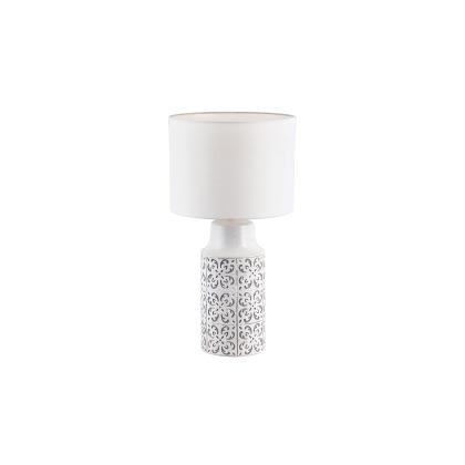 Noční lampy Rabalux - Agnes 4308