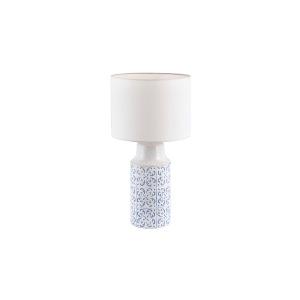 Noční lampy Rabalux - Agnes 4309