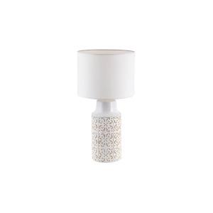 Noční lampy Rabalux - Agnes 4310