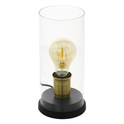 Stolní svítidlo SMYRTON 43105 - Eglo