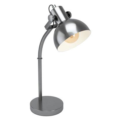 Stolní svítidlo LUBENHAM 1 43171 - Eglo