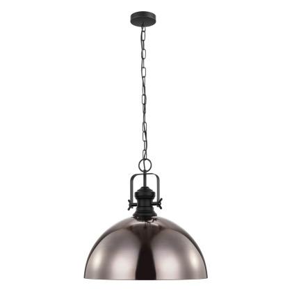 Závěsné svítidlo COMBWICH 43215 - Eglo