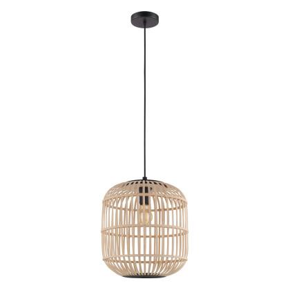 Závěsné svítidlo BORDESLEY 43216 - Eglo