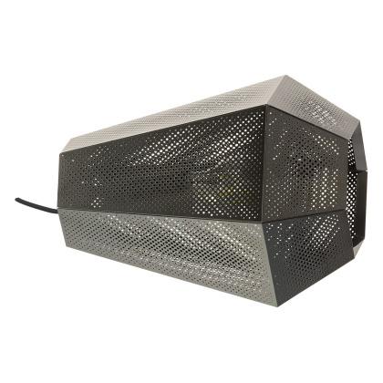 Stolní svítidlo CHIAVICA 43225 - Eglo