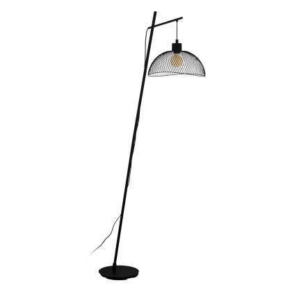 Stojací svítidlo POMPEYA 43307 - Eglo