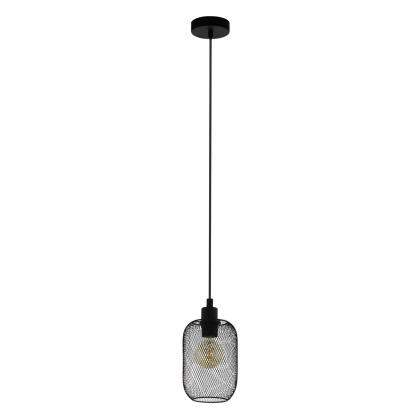 Závěsné svítidlo WRINGTON 43332 - Eglo