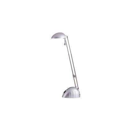 Stolní lampy Rabalux - Ronald 4335