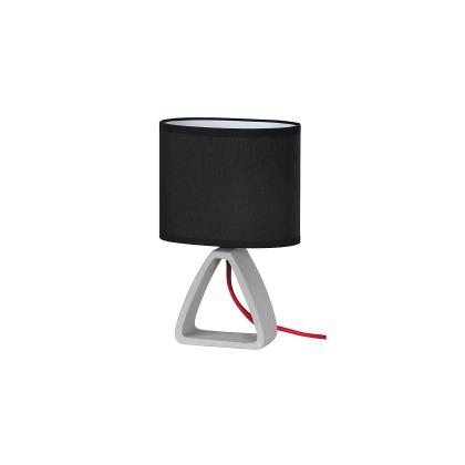 Noční lampy Rabalux - Henry 4338