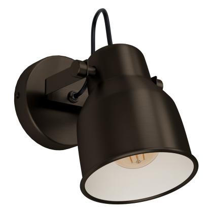 Závěsné svítidlo MITCHLEY 43385 - Eglo