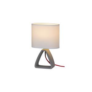Noční lampy Rabalux - Henry 4339