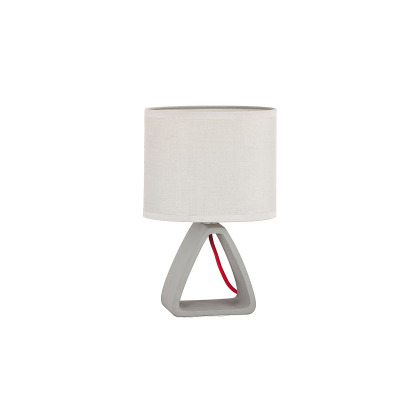 Noční lampy Rabalux - Henry 4340