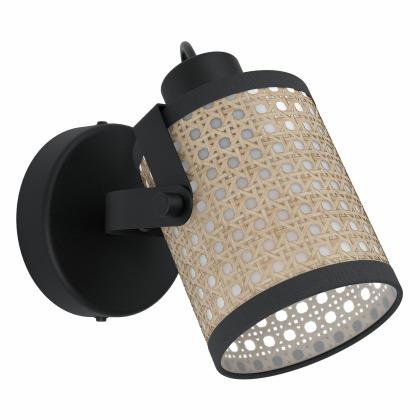 Nástěnné svítidlo RUSCOMB 43493 - Eglo