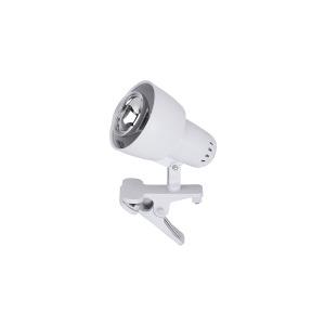 Stolní lampy Rabalux - Clip 4356