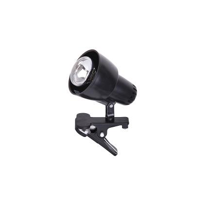 Stolní lampy Rabalux - Clip 4357