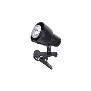 Stolní lampa Rabalux - Clip 4357