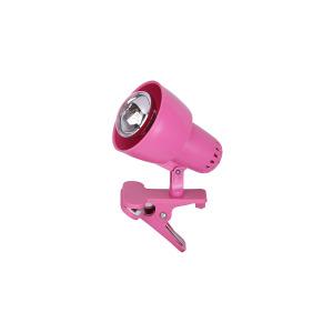 Stolní lampa Rabalux - Clip 4359