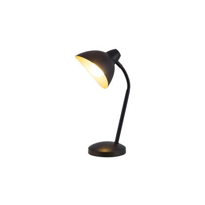 Noční lampy Rabalux - Theodor 4360