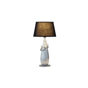 Noční lampy Rabalux - Evelyn 4372
