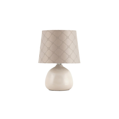 Noční lampy Rabalux - Ellie 4380