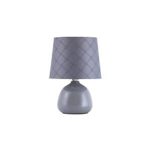 Noční lampy Rabalux - Ellie 4381
