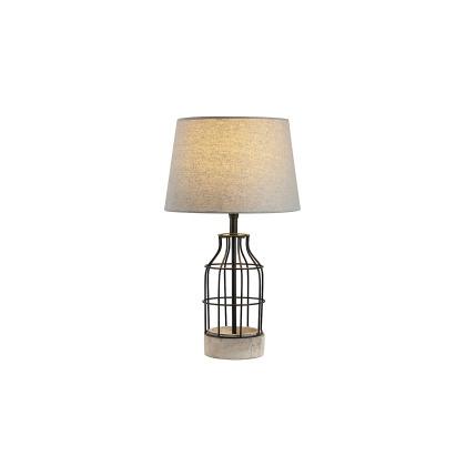 Noční lampy Rabalux - Ava 4385