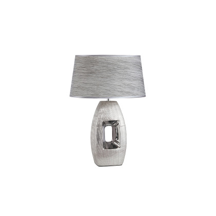 Noční lampy Rabalux - Leah 4388