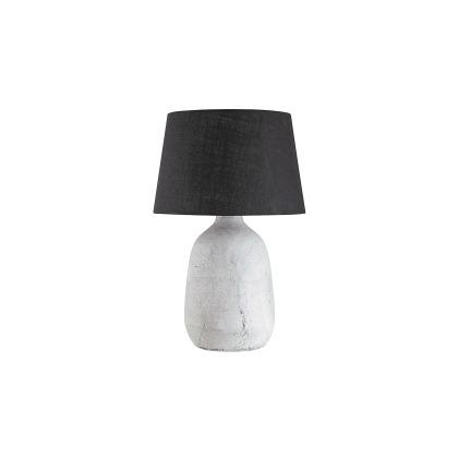 Noční lampy Rabalux - Judith 4389