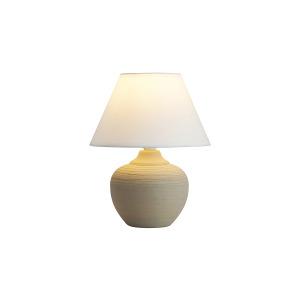 Noční lampy Rabalux - Molly 4391