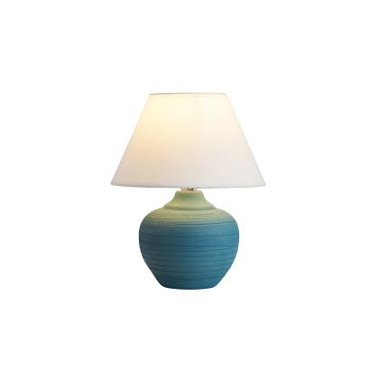 Noční lampy Rabalux - Molly 4392
