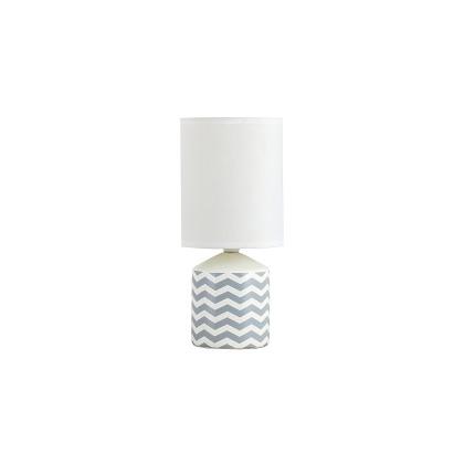 Noční lampy Rabalux - Sophie 4397