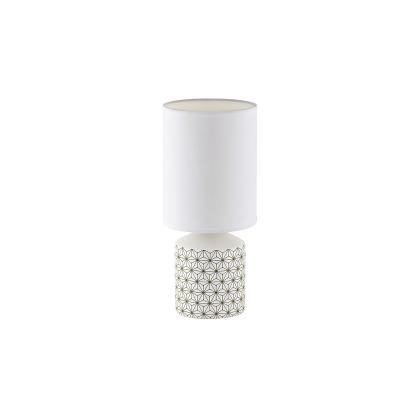 Noční lampy Rabalux - Sophie 4399