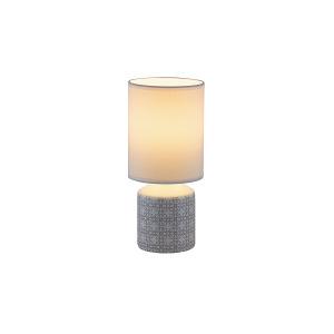 Noční lampy Rabalux - Sophie 4400