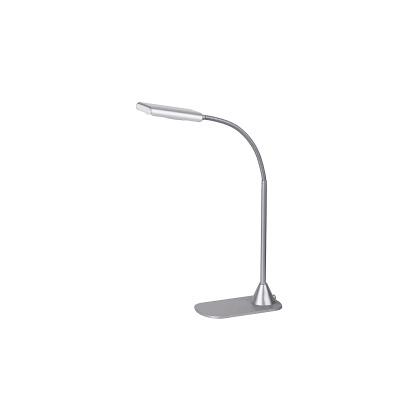 Stolní lampy Rabalux - Edward 4448